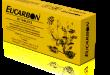 بالصور حبوب الكربون ودواعي استعماله المتعدده eucarbon tablets3 110x75