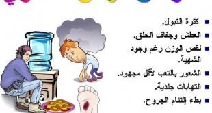 صوره ما هى اعراض سكري