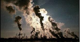 صوره بحث حول التلوث بالانجليزية
