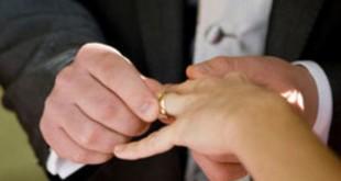 صور زواج الحلال في فرنسا