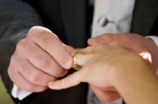 صوره زواج الحلال في فرنسا