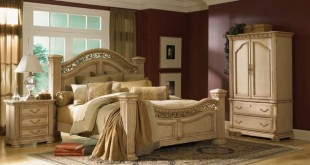 صوره غرفة نوم سارة احدث التصميمات لغرف النوم
