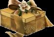 صور باترونات علب هدايا وتوزيعات