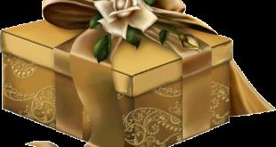 صوره باترونات علب هدايا وتوزيعات