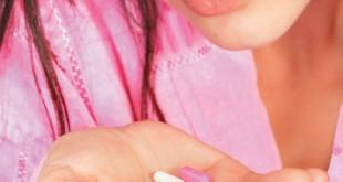 صوره علاج اضطرابات الدورة الشهرية بالاعشاب