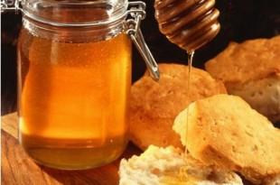 صوره ادلة تؤكد استخدام العسل كدواء لبعض الامراض الجلدية والباطنية