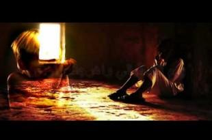 صوره قصص حزينة عن الام