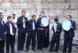 صور فرقة الاسراء الجزائرية الاغواط
