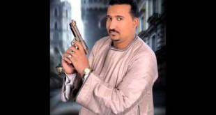 صوره محمود جمعة mp3