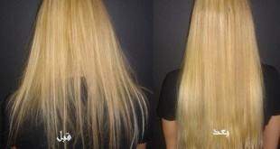 بالصور اسرع حاجة لتساقط الشعر hqdefault66 310x165