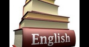 بالصور شرح قواعد اللغة الانجليزية pdf hqdefault95 310x165