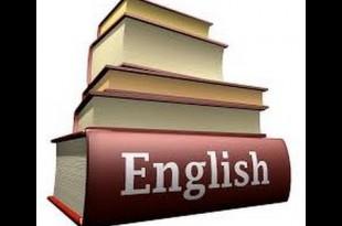 صوره شرح قواعد اللغة الانجليزية pdf