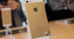 بالصور سعر ايفون 5 في السعودية iPhone 5S new 310x165