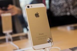 صوره سعر ايفون 5 في السعودية