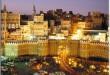 بالصور اجمل المناطق السياحية في اليمن images a324289fa4 110x75