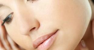 بالصور افضل حبوب لنضارة الوجه images 7nxv 310x165