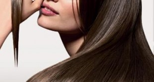 صور مخ البقرة لجمال الشعر