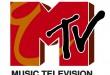 بالصور اخر تردد لقناة mtv images n8n3 110x75