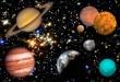 بالصور بحث عن الكون للدراسة images w5y0 110x75