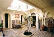 بالصور ديكورات منازل مغربية عصرية img47d672445a086 110x75