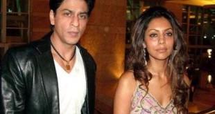 صوره صور الممثلين الهنديين وزوجاتهم