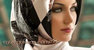 صوره موضوع عن اهميه الحجاب الصحيح