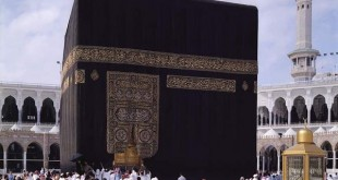 صورة صور الكعبه فى موسم الحج , يلتفون حول بيت الله الحرام ينجاون رب العباد فهنيا لهم img girls ly1380573522 674 310x165