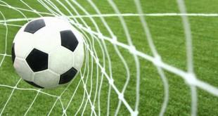 صوره مواقف جنون كرة القدم