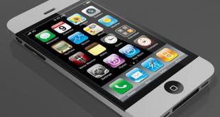 بالصور ابل تعلن عن هاتفها الجديد ايفون SE iphone 5 release date 310x165