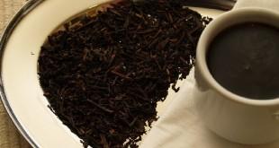 بالصور فوائد الشاي الصيني الاسود irq 1501661847 1426762749 310x165