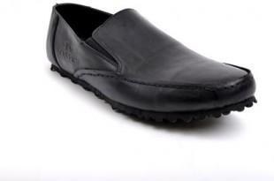 صوره تفسير حلم الحذاء الاسود
