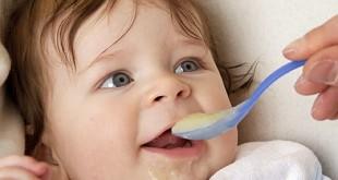 صوره كيفية التعامل السليم مع طفل خمس شهور