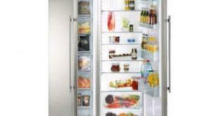 بالصور صيانة ثلاجات كريازى بمدينة نصر لكافة عملائها مع توفير الكثير من برامج الصيانه والمتابعه الدورية kiriazi fridge 310x165
