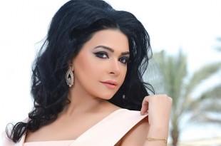 بالصور اسماء الممثلات الخليجيات lamia tarek 310x205