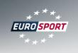بالصور تردد قناة eurosport العربيه large قناة eurosport تظهر على تردد جديد c36ec.jpg 110x75