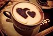 بالصور شعر قهوة الصباح جميل large 7 110x75