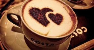 صوره شعر قهوة الصباح جميل