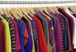 صوره كيفيه تنسيق الوان الملابس