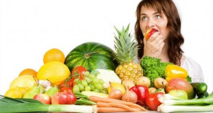 بالصور اغذية لتقوية المناعة والحفاظ على الصحة large36 310x165