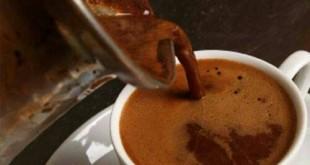 صور تفسير شرب القهوة في المنام