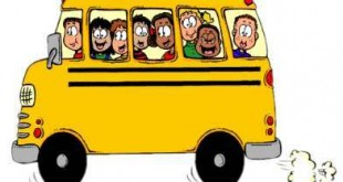 صوره تفسير الاحلام الحافلة في المنام