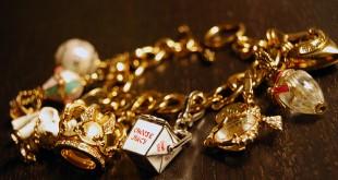 بالصور معنى الذهب في الحلم large42 310x165