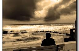 بالصور صور حزينة كثيرة معبرة lonely 742719 256x165