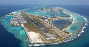 صوره صور ومعلومات عن تقع جزر المالديف