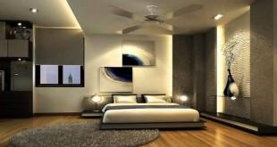 بالصور احدث غرف نوم ايكيا maxresdefault2 310x165