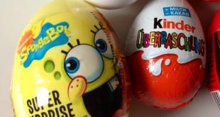 صوره صور بيضة سبونج بوب للاطفال