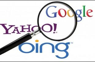 صوره كيفية اضافة موقعك لمحركات البحث