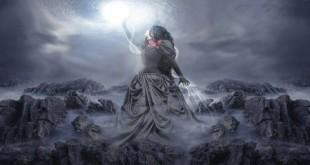 بالصور قصيدة الجنون جميل مكتوبة mona shahat 465x239 310x165
