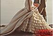 بالصور اروع رمزيات تبريكات للعروس n4hr 13970825991.jpg 110x75
