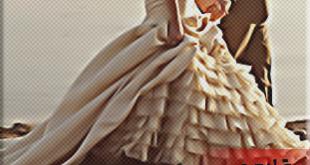 صورة اروع رمزيات تبريكات للعروس